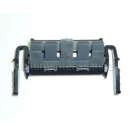 Trenn-Pad-Einheit für Canon P-150