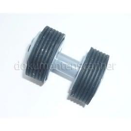 Bremsroller für Fujitsu fi-7140, fi-7160, fi-7180, fi-7240, fi-7260, fi-7280