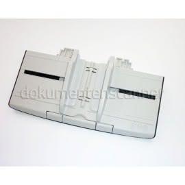 Papieraufnahme für Fujitsu fi-7140, fi-7160, fi-7180, fi-7240, fi-7260, fi-7280