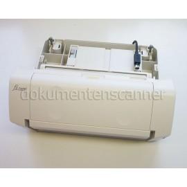 Post-Imprinter für Fujitsu fi-7140, fi-7160, fi-7180