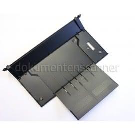 Papierauswurf für Fujitsu ScanSnap ix500