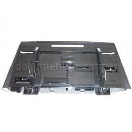 Papierzuführung für Fujitsu fi-7600, fi-7700