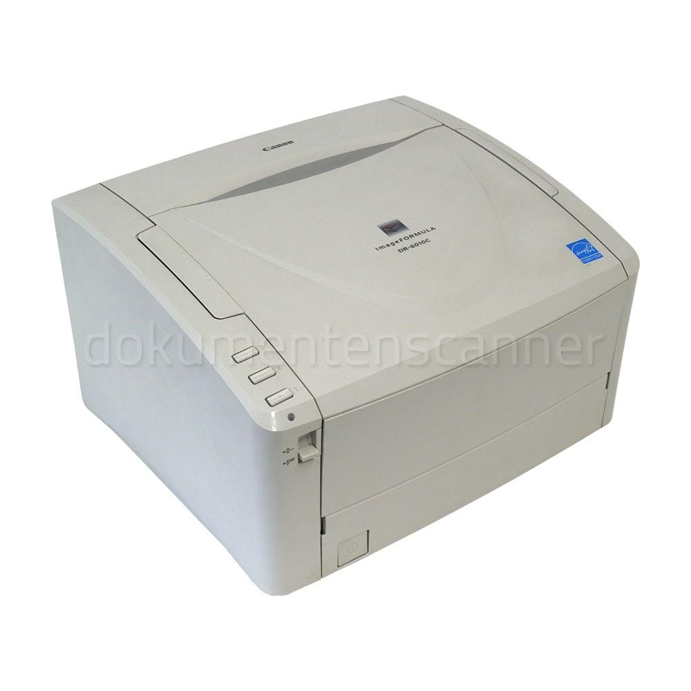Xerox documate 262