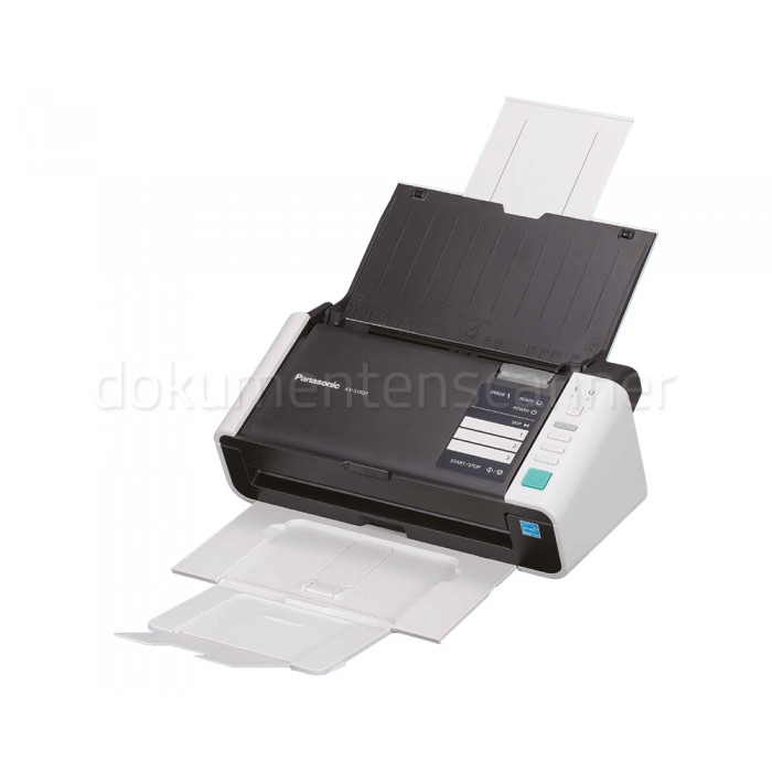 Plustek smartoffice ps281