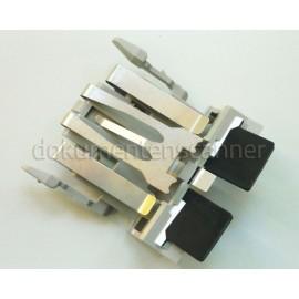 Papierseparationseinheiten für Fujitsu fi-4120C2, fi-4220C2, fi-5120C, fi-5220C, fi-6010N
