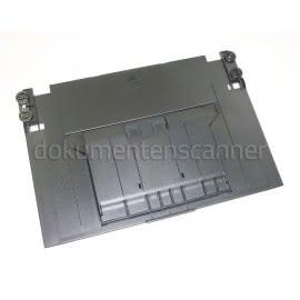 Papierauswurfklappe für Fujitsu ScanSnap N7100