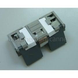 Papierseparationseinheiten für Fujitsu fi-4530C, fi-5530C, fi-5530C2