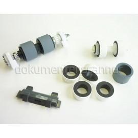 Verschleißteilekit für Kodak Alaris S2050, S2060w, S2070 und S2080w