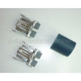 Verschleißteile-Kit für Fujitsu fi-5110C, ScanSnapII, S500, S510, S500M, S510M