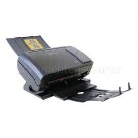 Kodak Picture Saver Scanning System PS50