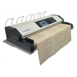 "ImageAccess WideTEK 44 - 44"" Grossformatscanner"