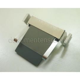 Papierseparationseinheit für Avision AV210, AV220, AV50F