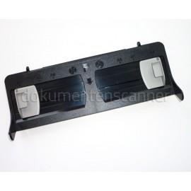 Papierzuführung mit Papierfeststeller für Avision AV121, AV122, AV122C2