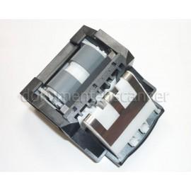 Bremsrollereinheit für Avision AV320+