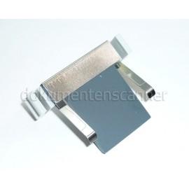 Papierseparationseinheit für Avision AV600U, AV610, AV610C2, @V2500, DS310F