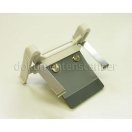 Papierseparationseinheit für Avision AV3000, AV800 Serie