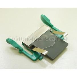 Papierseparationseinheit für Avision AV6200