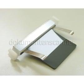 Papierseparationseinheit für Avision AV8050U, AV8300, AV8350