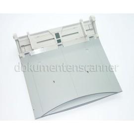 Papieraufnahme komplett für Canon DR-4010C