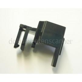 Ausgabe Papiersensor für Canon DR-4010C, DR-6010C