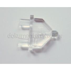 Sensorglas für Canon DR-4010C, DR-6010C, DR-X10C