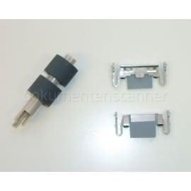 CON-3541-010A - Verscheißteile-Kit für Fujitsu S300, S300M, S1300