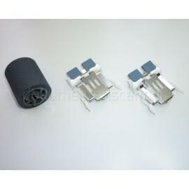 CON-3586-013A - Verschleißteile-Kit für Fujitsu fi-6110, S1500, S1500M, N1800