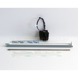 Imprinter für Canon DR-G2090, DR-G2110, DR-G2140