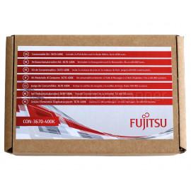 CON-3670-002A - Verschleißteilekit für Fujitsu fi-7140, fi-7240, fi-7160, fi-7260, fi-7180, fi-7280