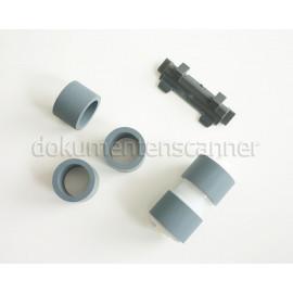 Rollenaustauschkit für Kodak Alaris E1025 und E1035