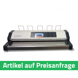 "ImageAccess WideTEK 36 - 36"" Grossformatscanner"