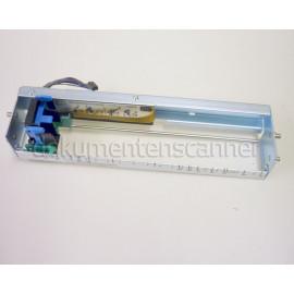 Imprinter für Panasonic KV-S3065, KV-S40XX, KV-S50XX, KV-S70XX, KV-S81XX Serie