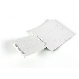 Papierauswurfklappenverlängerung für Fujitsu ScanSnap iX1500