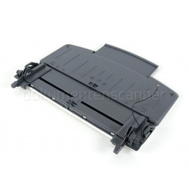Papiereinzugsabdeckung für Fujitsu ScanSnap iX1400, iX1500, iX1600