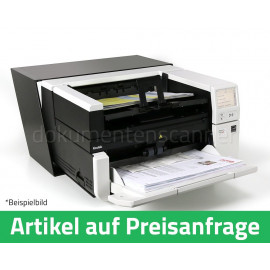 Simple Smart Scan Inventar für Kodak S2085f, S3060f, S3100f