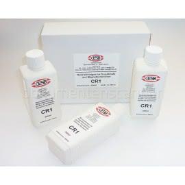 CESB Spezialreiniger CR1 - 3er Pack