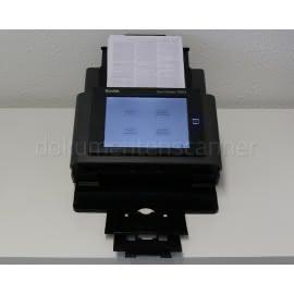 Netzwerkscanner Kodak ScanStation 710 mieten