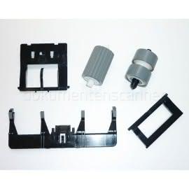 Optimierter Rollenaustauschkit Canon DR-2010C / 2510C, ScanFront 200 / 300(P) / 330 - 4593B010