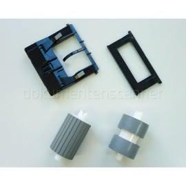 Rollenaustausch-Kit für Canon DR-2010C, DR-2510C, ScanFront 300 (P)