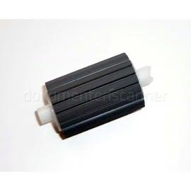 Einzugsrolle für Canon DR-2010C/2010M/2050C/2080C/2510C/2510M/3010C/C130, ScanFront 220/300/330