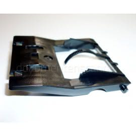 Abdeckung vom Bremsroller für Canon DR-2010C, DR-3010C, ScanFront