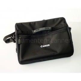 Tragetasche für Canon DR-3010C, Canon ScanFront 220/300/330