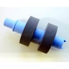 Einzugsrolle – Feed Roller – für Canon P-215
