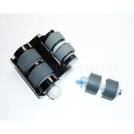 Austauschrollen-Kit für Canon DR-M140