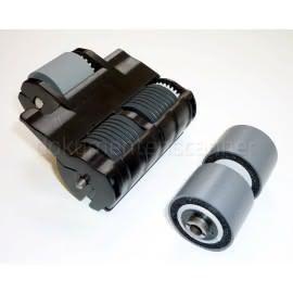 Austauschrollen-Kit für Canon DR-M1060