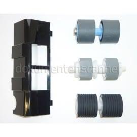 Austauschrollen-Kit Gross für Canon DR-G1100, DR-G1130