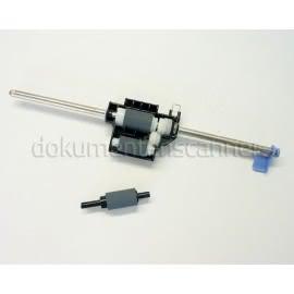 Austauschrollen-Kit für Canon DR-F120