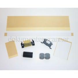 Austauschrollen-Kit für Canon DR-7090C