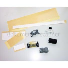 Austauschrollen-Kit für Canon DR-7080C