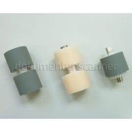 Austauschrollen-Kit für Canon DR-5010C und DR-6030C